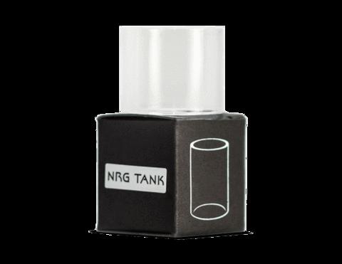 Vaporesso - NRG Mini Tank