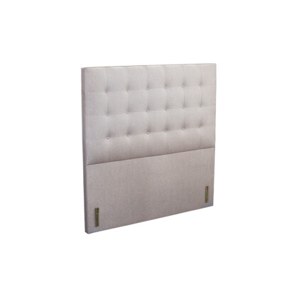 Olivia Headboard - King Single