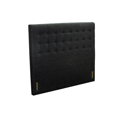 Mali Tufted Headboard - King Single