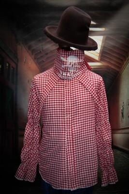 Baskerville shirt