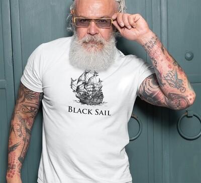 Black_sail