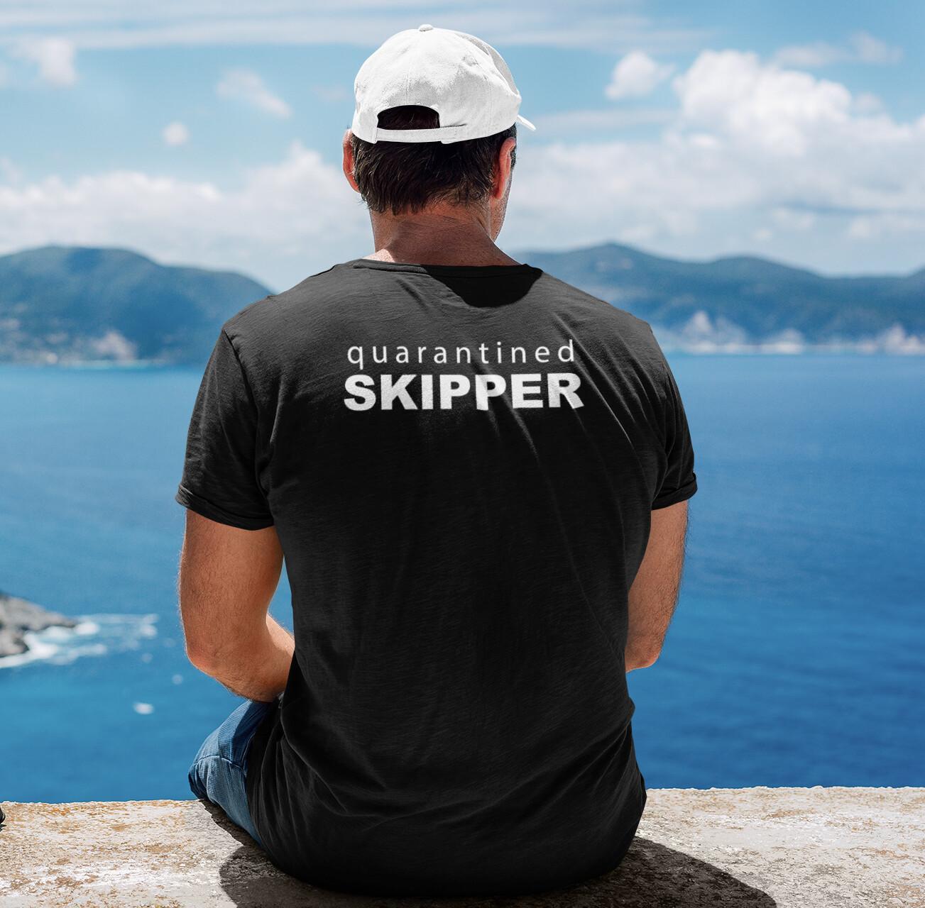 QSkipper