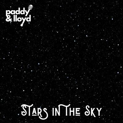 Stars in the Sky - MP3 Download