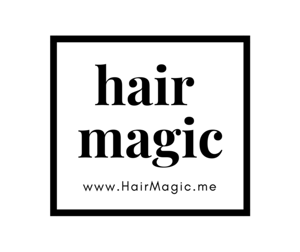 Hair Magic