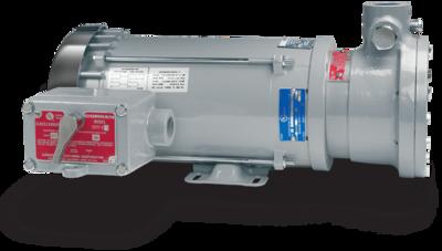 Corken C10 Pump