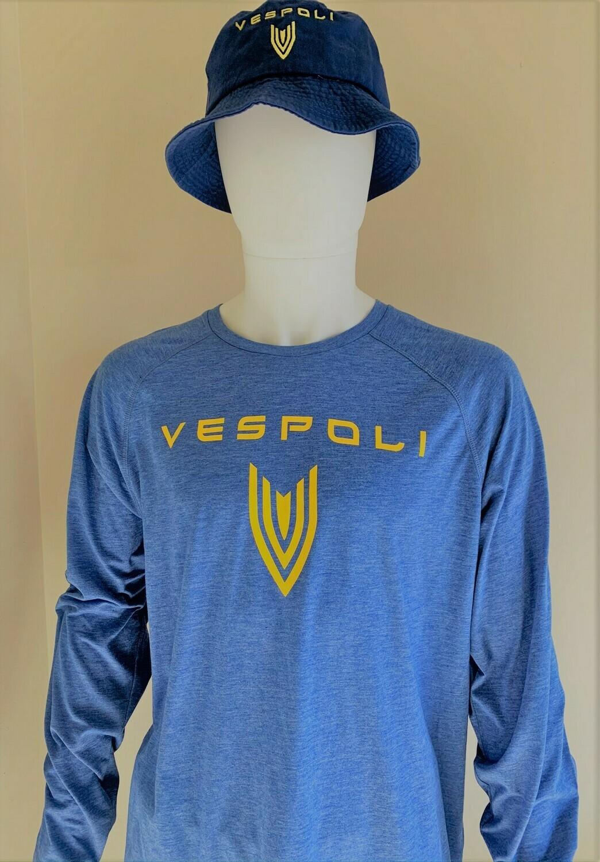 Long Sleeve T-Shirt, Super Soft