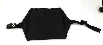Coxswain Seat Strap 4+