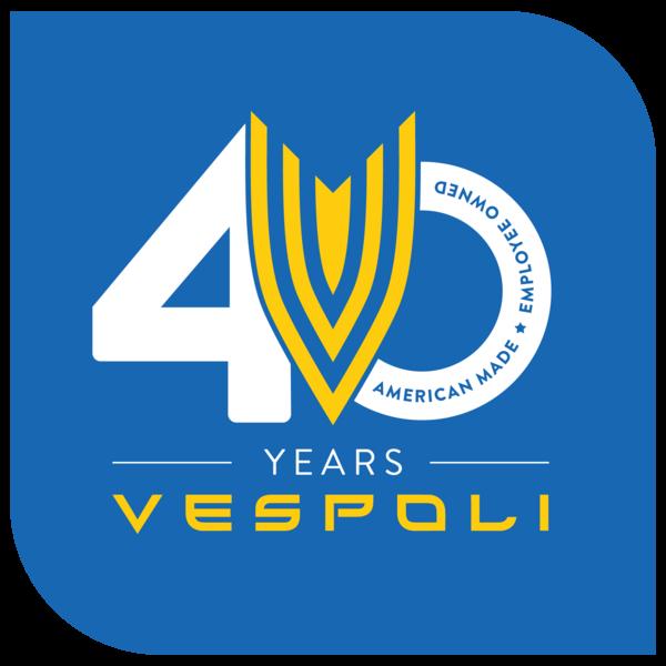 VESPOLI ONLINE STORE