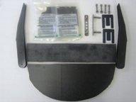 Complete Rib Replacement Kit D, E & Advantage Hulls