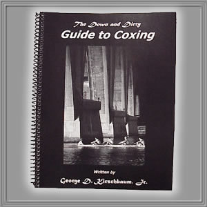 Book:The Down And Dirty Guide To Coxing