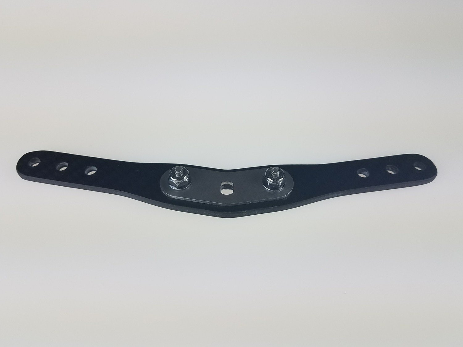 Steering Yoke -FOR VHP AND MATRIX PAIRS