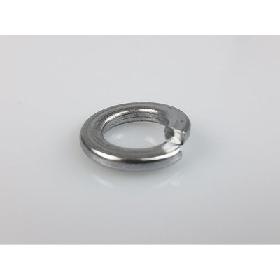 Top Bolt Lockwasher