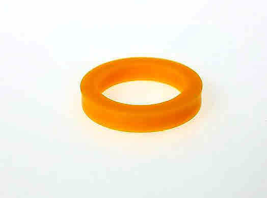Height Washers, Sweep, Pkg of 25