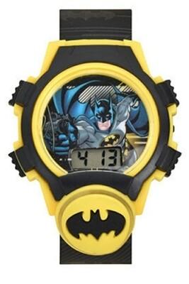 Batman  montre