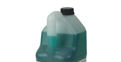 Liquide Lessive 1 gal
