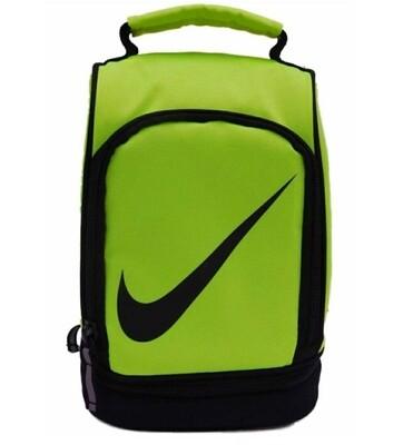Nike boite á lunch