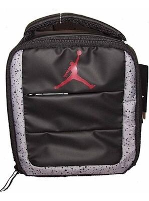 Air Jordan boite à lunch