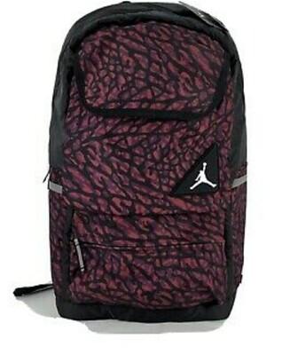 Air Jordan sac à dos