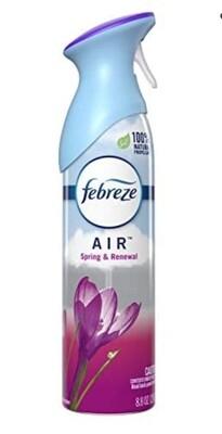FEBREZE AIR FRECHENER