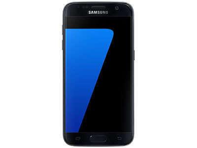 Samsung A5(2017) A520W 32Gb - Brand New