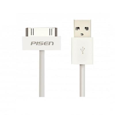 Pisen 30Pin For Apple 800mm Length