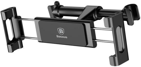 Baseus Adjustable Headrest Backset Car Mount