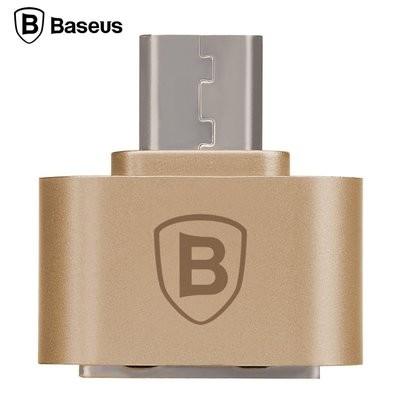 Baseus Micro OTG Adapter