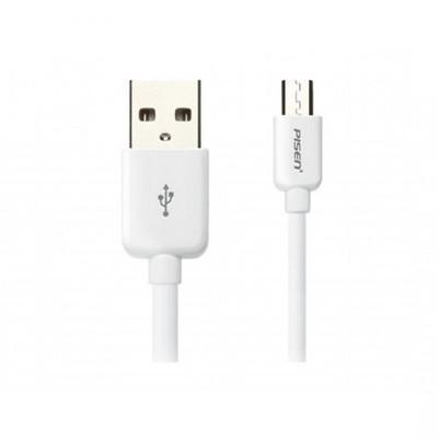 Pisen Micro USB Cable 3000mm