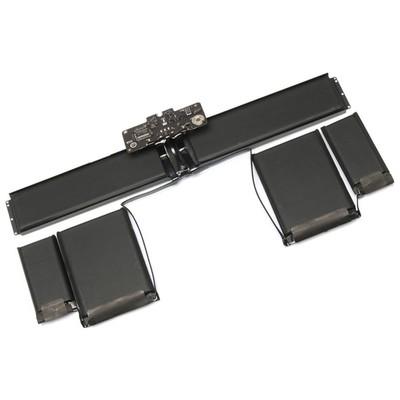 MacBook Pro 13-inch Retina Battery A1437