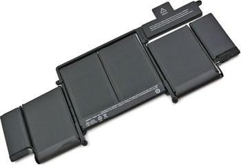 MacBook Pro 13-inch Retina Battery A1493