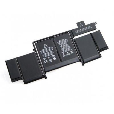 MacBook Pro 13-inch Retina Battery A1582
