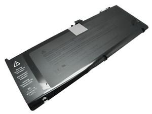 MacBook Pro 15-inch Battery A1321