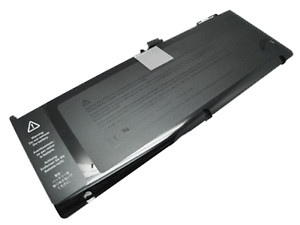 MacBook Pro 15-inch Battery A1321