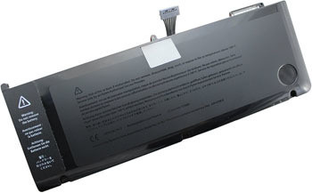 MacBook Pro 15-inch Battery A1382