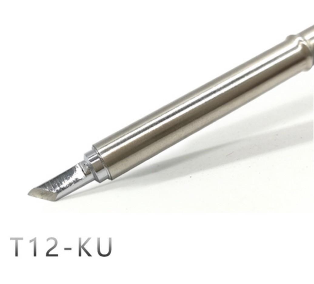 T12-KU sording Tip