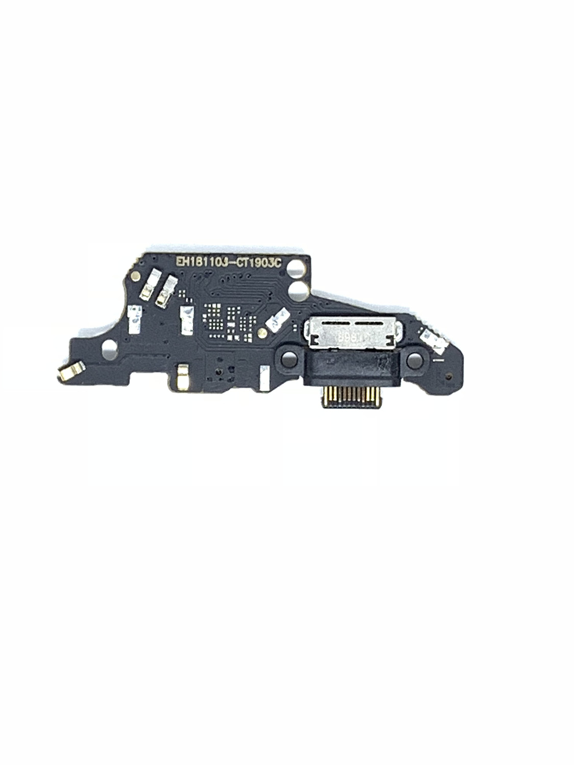 Huawei Mate 20 Charging Port Flex Replacement
