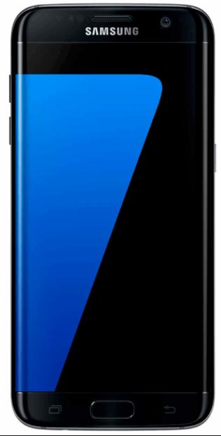 Samsung Galaxy S7 32Gb Used (GradeA/B) - Unlocked