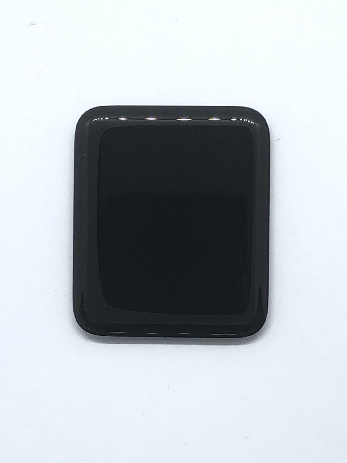 Apple Watch serial 1 OLED Screen Replacement