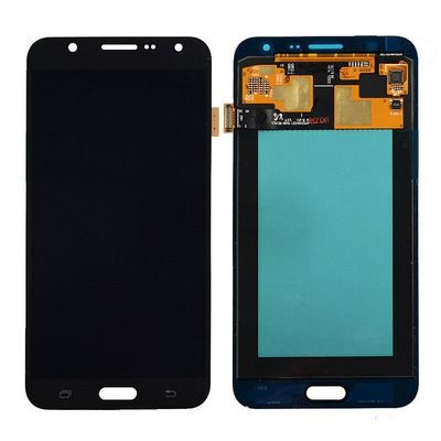 Samsung J7 (J700) Screen Replacement OEM
