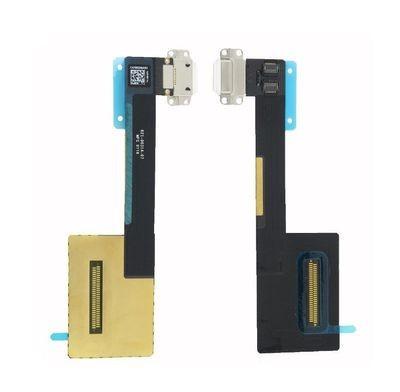 iPad Pro 9.7 Charging Port Flex For A1674 A1673 A1675