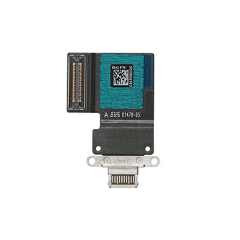 iPad Pro 11/12.9 (2018) Charging Port Replacement Flex Type-C