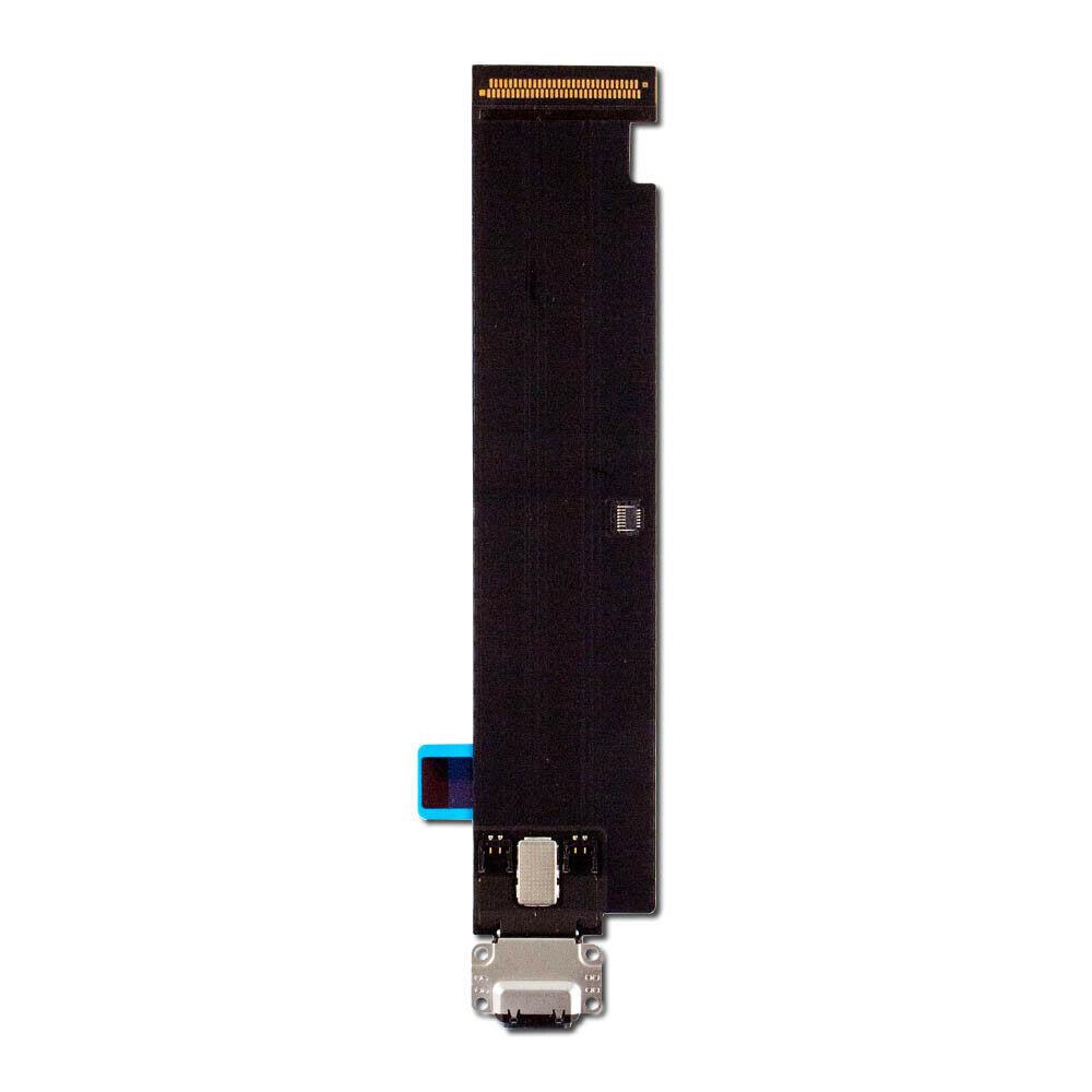 iPad Pro 12.9 1st (2015) Charging port