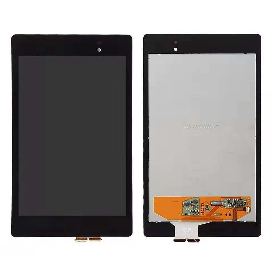 ASUS Google Nexus 7 2nd Gen LCD Replacement