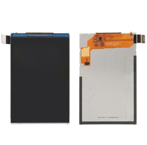 Galaxy Core I8260 I8262 LCD Screen Replacement