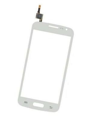 Galaxy Core LTE G386 Touch Digitizer Replacement