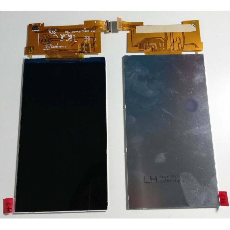 Galaxy Grand Prime G530 G531 LCD Replacement