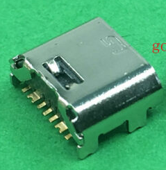 Samsung Tab 4 (8'/T337) Charger Charging Port Dock Connector Replacement (T113)