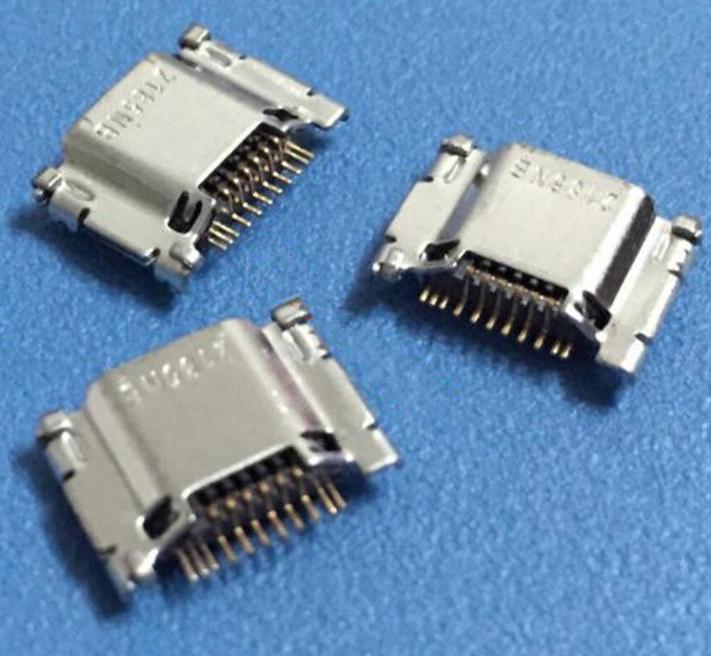 Samsung S3 (9300/i747) Charging Port