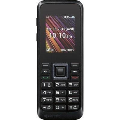 Kyocera Rally - Candy Phone