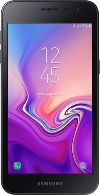 Samsung J2 Pro (2019 Model) - Like New
